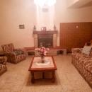 Petreto-Bicchisano  7 pièces  200 m² Maison