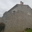 Maison 200 m² Petreto-Bicchisano  7 pièces