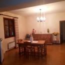 Maison  Petreto-Bicchisano  7 pièces 200 m²