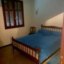 200 m² 7 pièces Petreto-Bicchisano  Maison