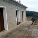 Maison 7 pièces 200 m² Petreto-Bicchisano