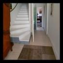 164 m² 6 pièces   Maison