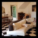 164 m² Maison  6 pièces