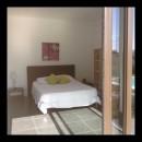 Maison 120 m² Olmeto  4 pièces