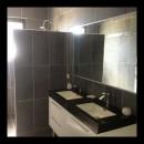 Maison 120 m² 4 pièces Olmeto