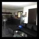 Maison  Olmeto  4 pièces 120 m²
