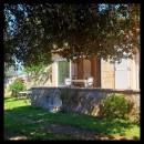 Maison 170 m² Sartene  5 pièces