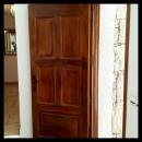 Maison 170 m² 5 pièces Sartene