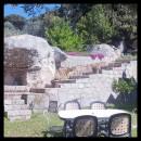 A Vendre très belle maison sur Sartene