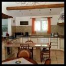 Sartene   5 pièces Maison 170 m²
