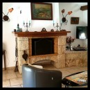 Maison Sartene  170 m²  5 pièces