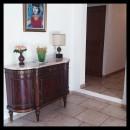 Maison 5 pièces 170 m²  Sartene