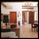 Sartene  170 m²  5 pièces Maison