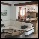 170 m² Sartene   Maison 5 pièces