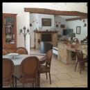 Sartene  Maison 5 pièces  170 m²