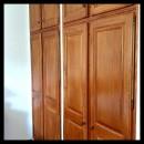 Sartene   Maison 170 m² 5 pièces