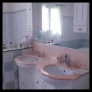 5 pièces Sartene  170 m² Maison