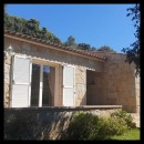 5 pièces 170 m² Maison Sartene
