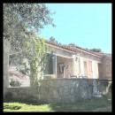 5 pièces Maison 170 m²  Sartene