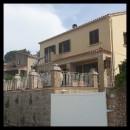 Maison 200 m² Sartene  7 pièces