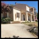 Maison  Olmeto  150 m² 5 pièces