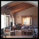 150 m²  5 pièces Olmeto  Maison