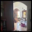 5 pièces Olmeto  150 m² Maison