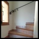 Olmeto  150 m²  Maison 5 pièces