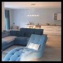 Maison  Viggianello  150 m² 5 pièces
