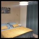 Maison 150 m² Viggianello  5 pièces