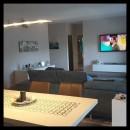 Maison 150 m² 5 pièces Viggianello