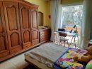 Maison 120 m²  Sartène  4 pièces