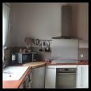 300 m² 8 pièces  Maison