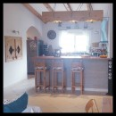 8 pièces Maison   300 m²
