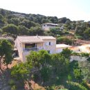220 m²  Maison  7 pièces