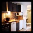 Maison   55 m² 4 pièces