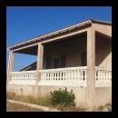 Maison 168 m² Viggianello  6 pièces