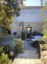 Maison  Olmeto  110 m² 7 pièces
