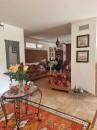 Maison 170 m² 7 pièces Viggianello