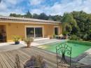 Viggianello  170 m² Maison 7 pièces