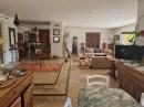 Maison 170 m² Viggianello  7 pièces