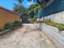 7 pièces 170 m²  Viggianello  Maison