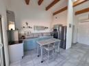 Maison  Propriano  76 m² 4 pièces