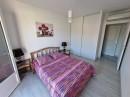 Maison  Propriano  4 pièces 76 m²