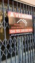Immobilier Pro 15 m² Propriano  1 pièces