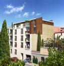 Appartement 106 m² port vendres  4 pièces
