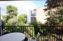 Appartement 3 pièces 45 m² Collioure