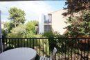 3 pièces Collioure  Appartement  45 m²