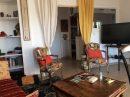 Appartement  Collioure  2 pièces 48 m²