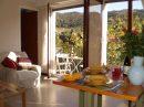 Appartement 40 m² Collioure  2 pièces